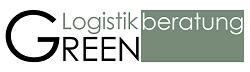 Logistikberatung Green